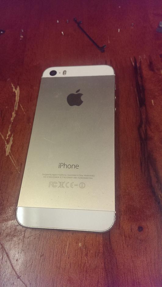 Iphone Repair Sanford Fl