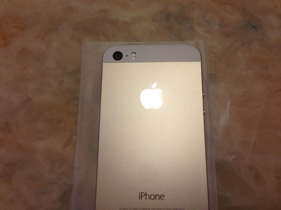 Image Result For Unlocked Iphone S For Sale No Contract