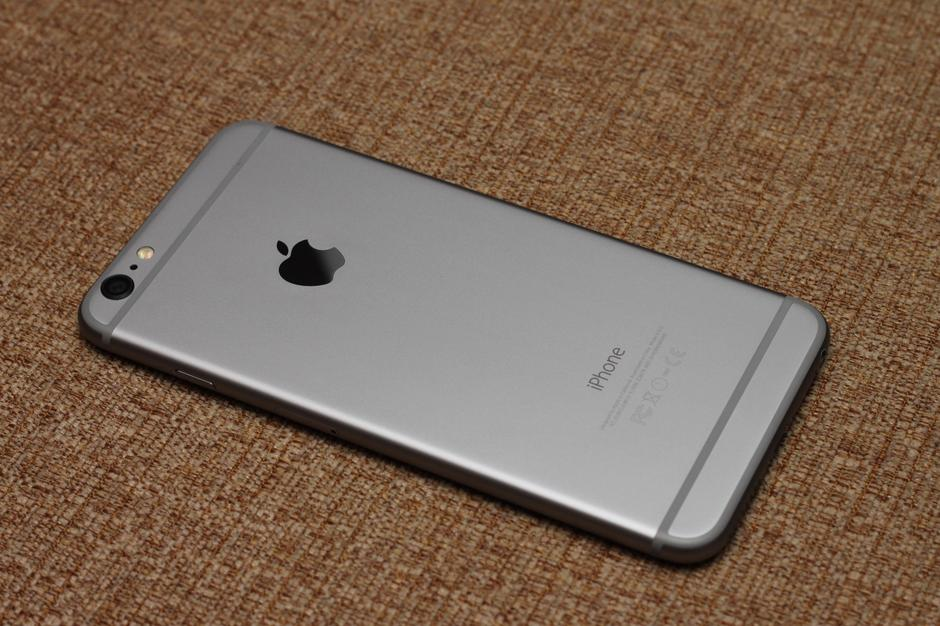 Jailbroken Iphone  Plus For Sale