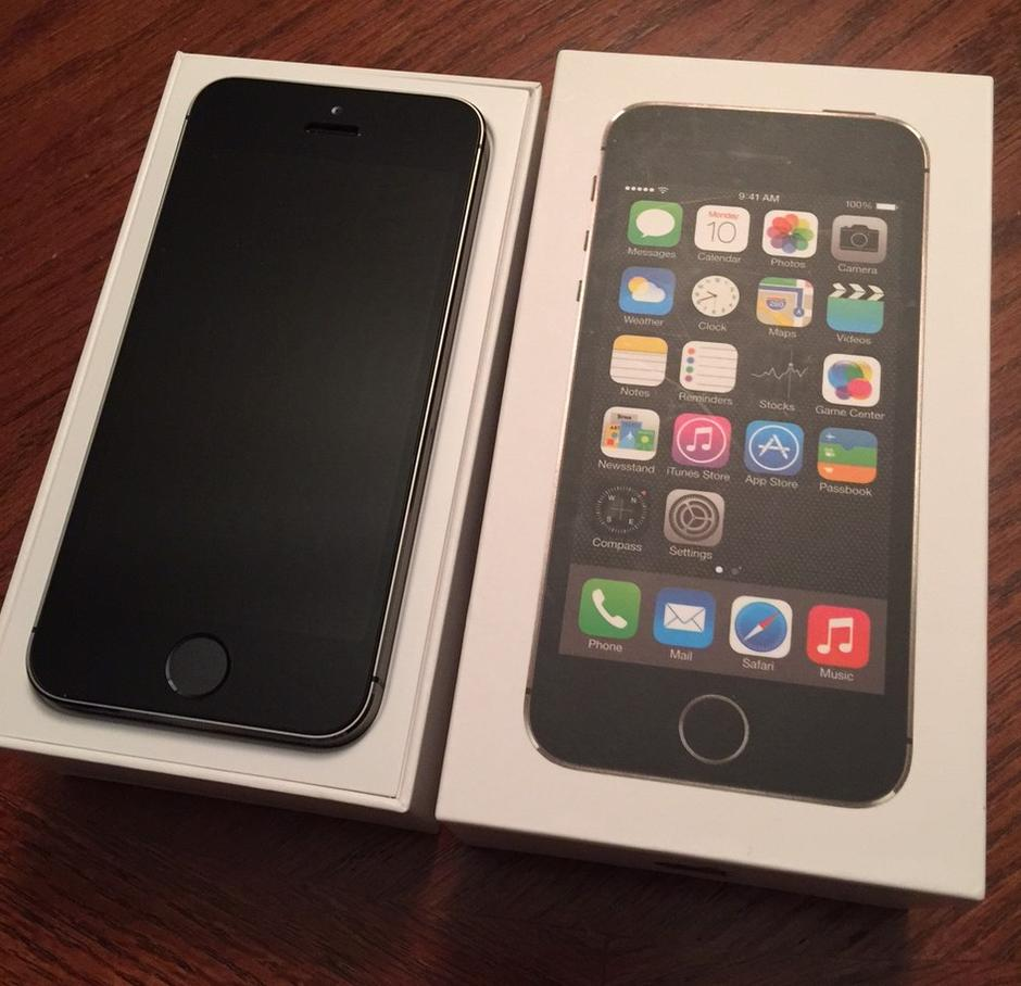 verizon iphone 5s for sale kja987 apple iphone 5s verizon for 325 swappa 18151