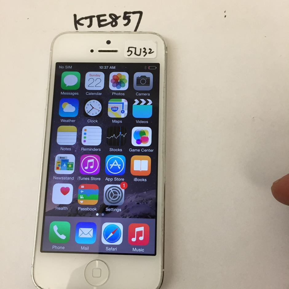 cheap iphone for sale iphone 6 unlocked for cheap electronicshadow org 13796