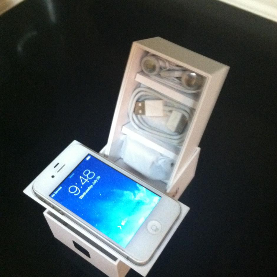 Used sprint iphone 4s for sale - Ultra fest 2018 tickets