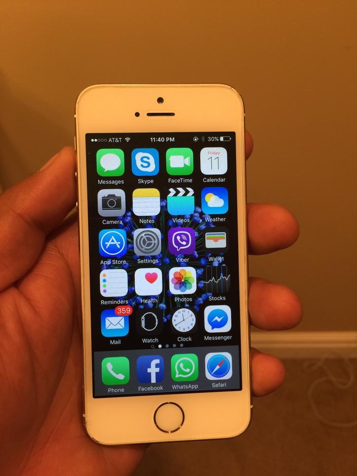 iphone 5s for sale unlocked pictures 4318