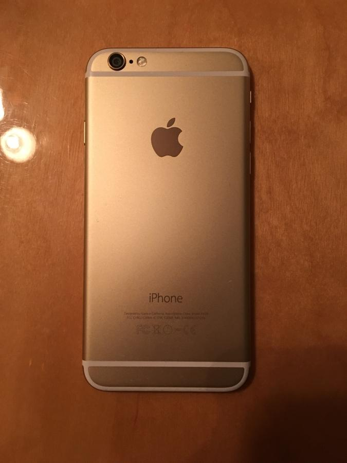 iphone 6 for sale verizon rce668 apple iphone 6 verizon for 485 swappa 6858