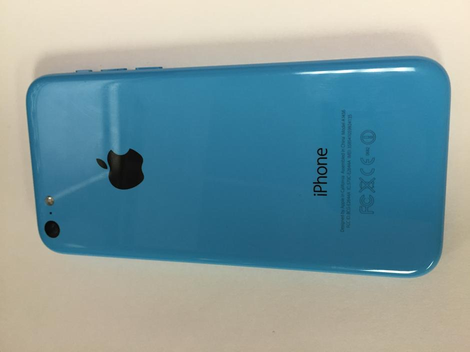 Iphone  Screen Repair Albuquerque