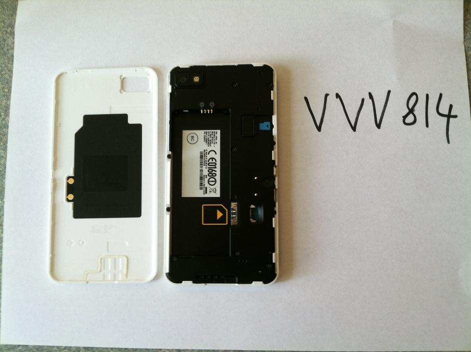 blackberry z10 white verizon - photo #28