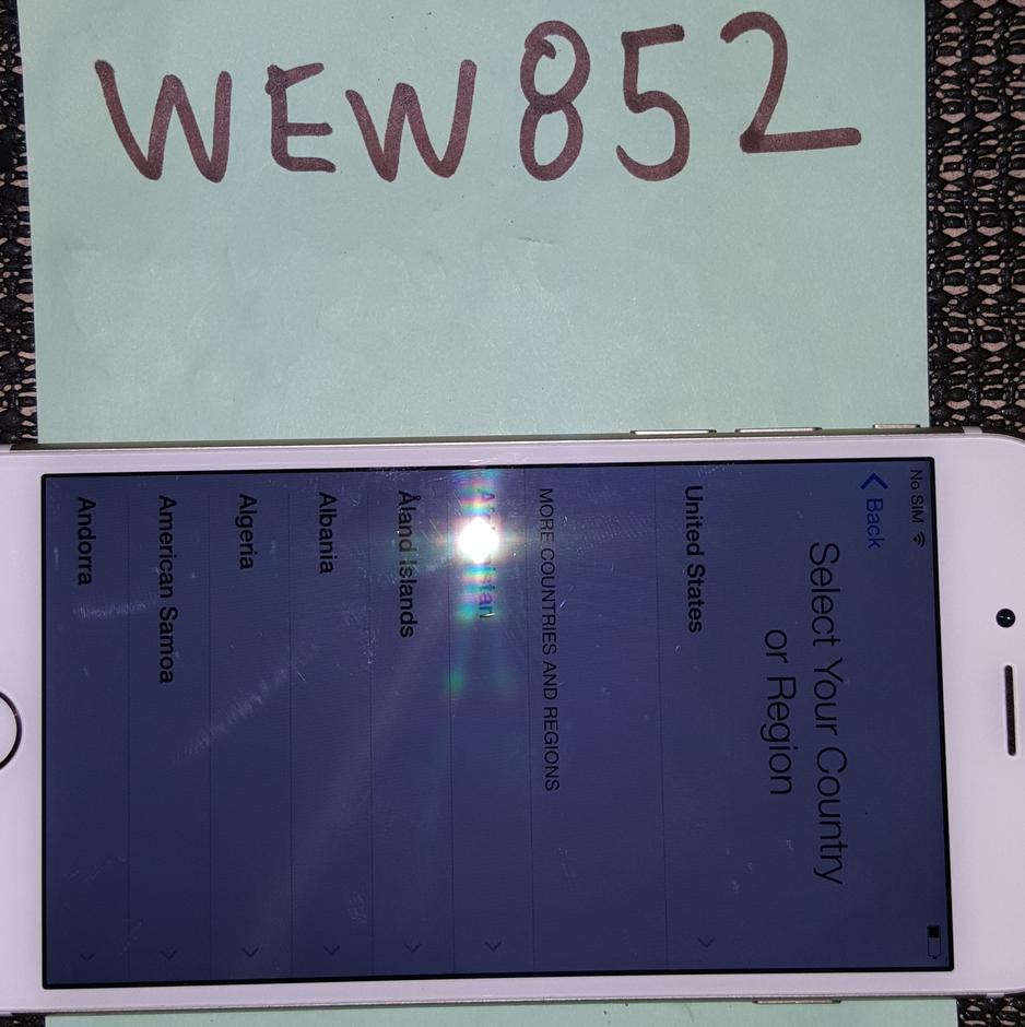 Iphone Repair Sonora Ca