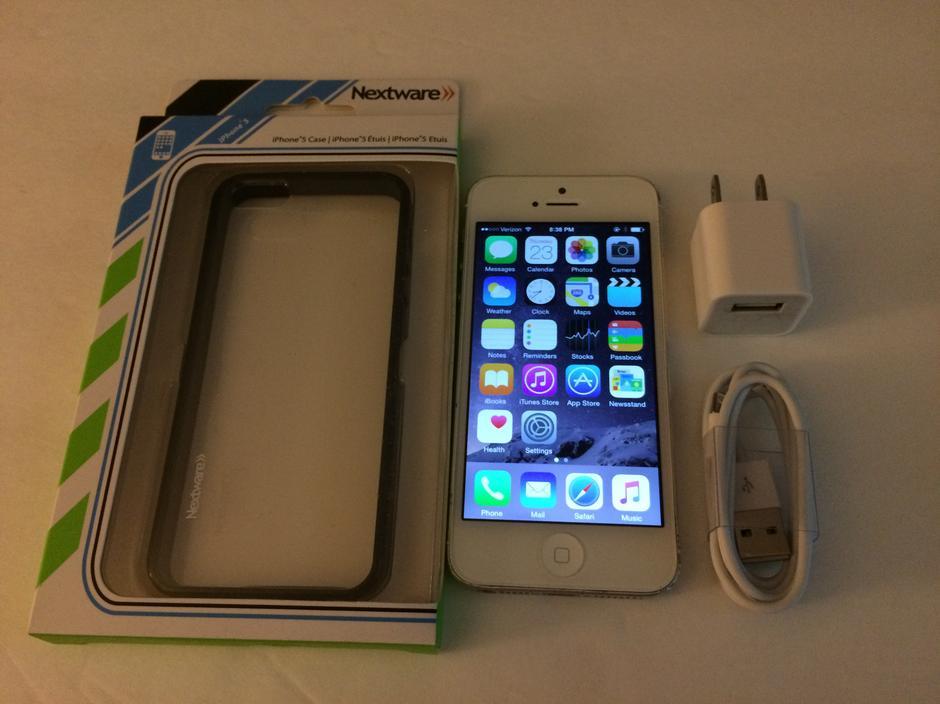 Iphone Repair Troy