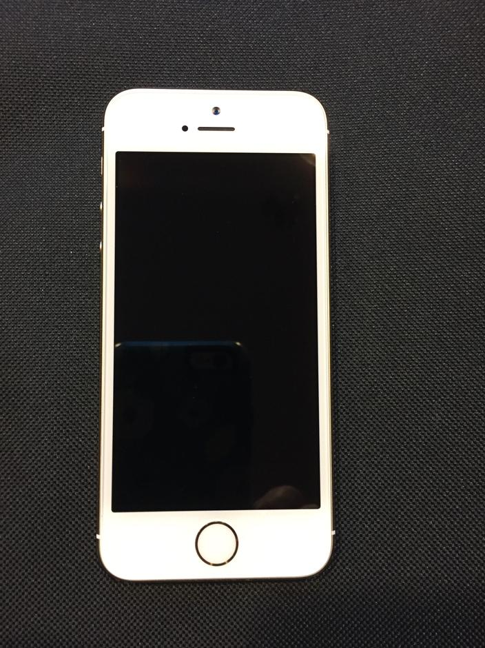 iphone 5 unlocked for sale pictures 6156