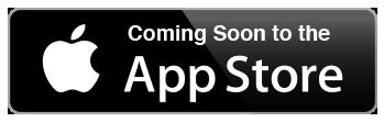 Coming soon app store
