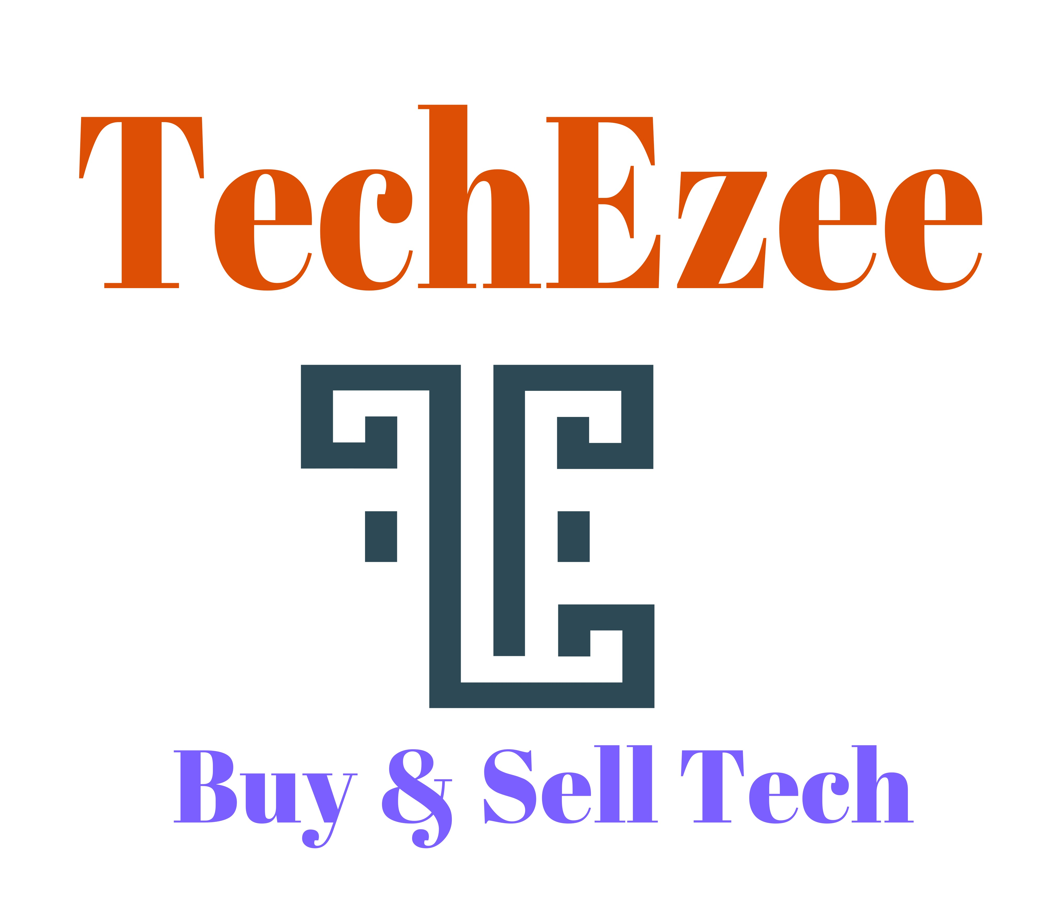 TechEzee