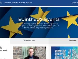 European Union thumbnail