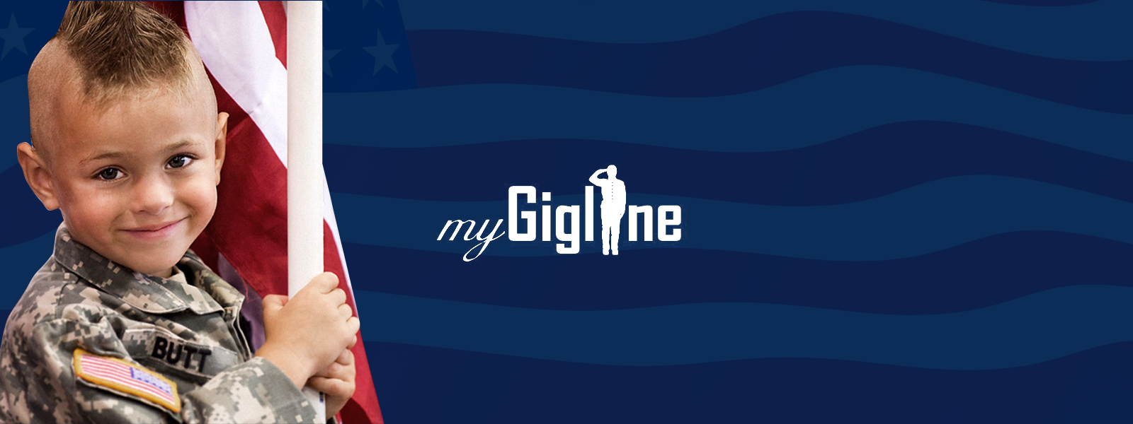 MyGigline image