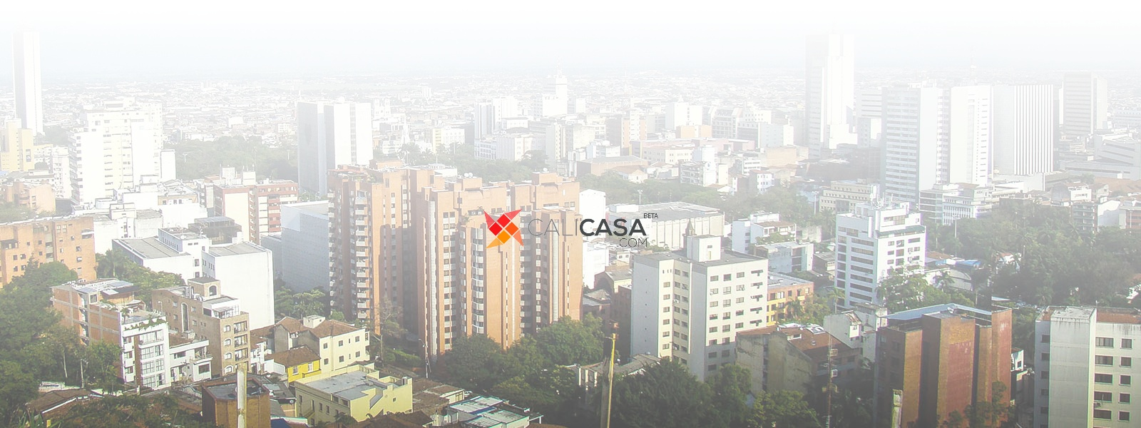Calicasa image