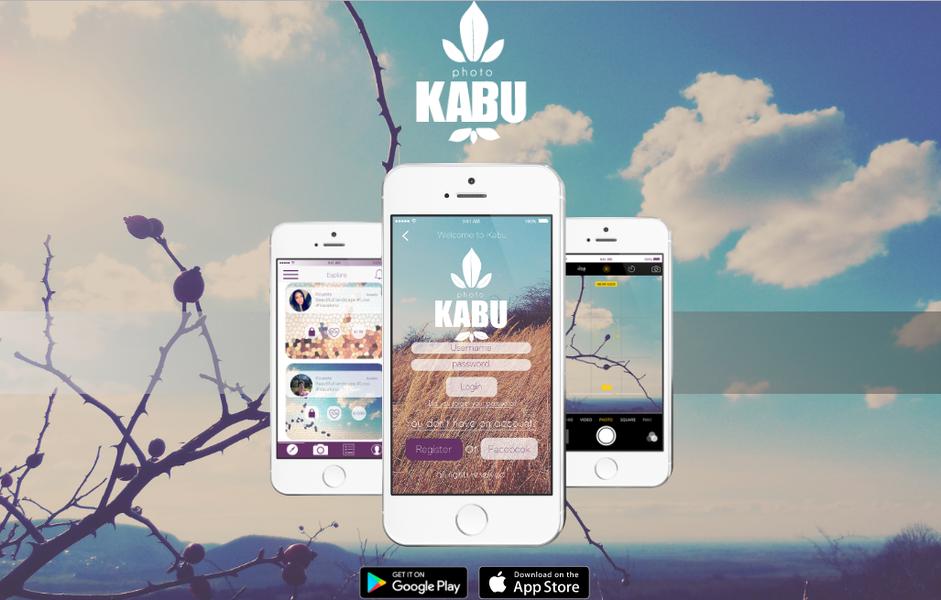 KABU image