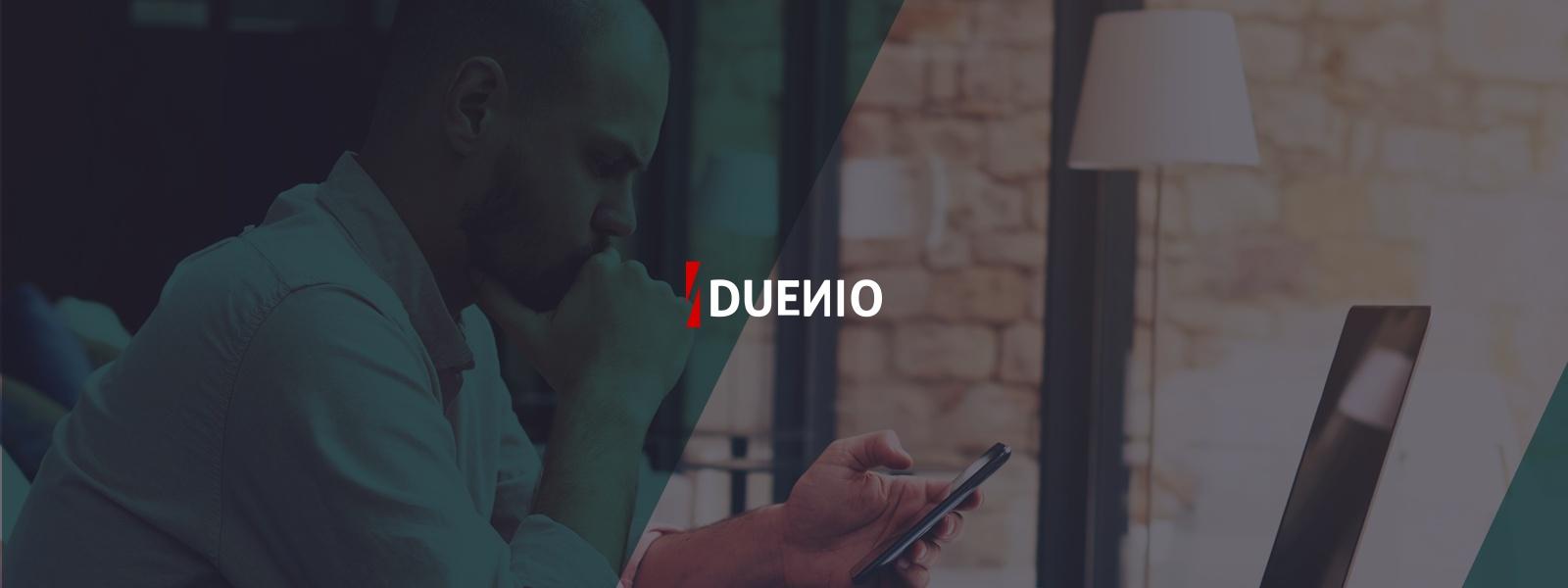 Duenio image