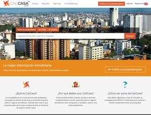 Calicasa thumbnail