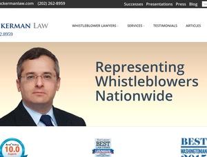 Zuckerman Law thumbnail