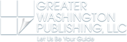 Greater Washington Publishing logo
