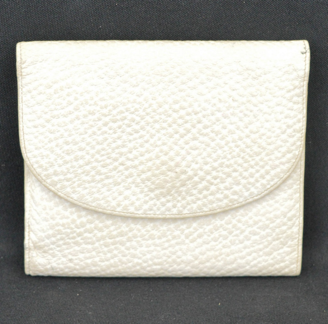 56f6fd4582a6 Vintage Gucci Women's Wallet White CA 095. Share: Posted on: September 27  2017. ENDED