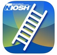 Ladder Safety - NIOSH