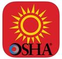 OSHA - NIOSH Heat Safety Tool