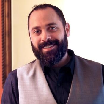 Paul Denato