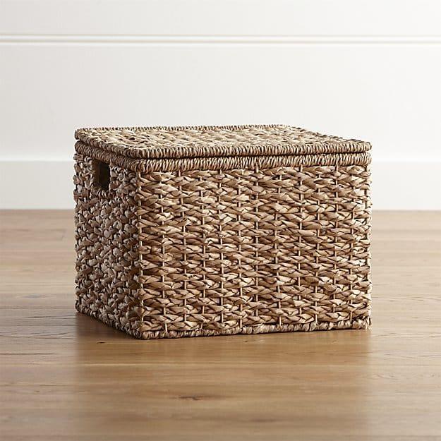 Kelby Basket