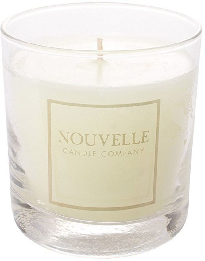 Designer Fragrance Candles