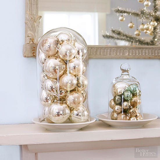 Cloche Collections
