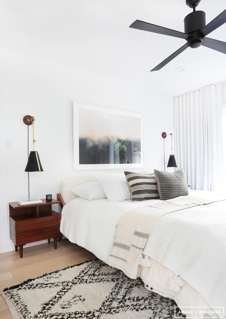 amber-interiors-client-freakin-fabulous-neustadt-23