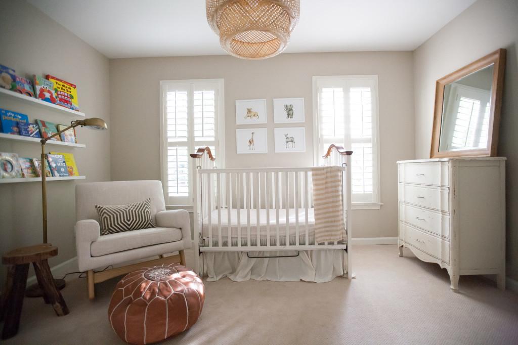 swatchpop-nursery