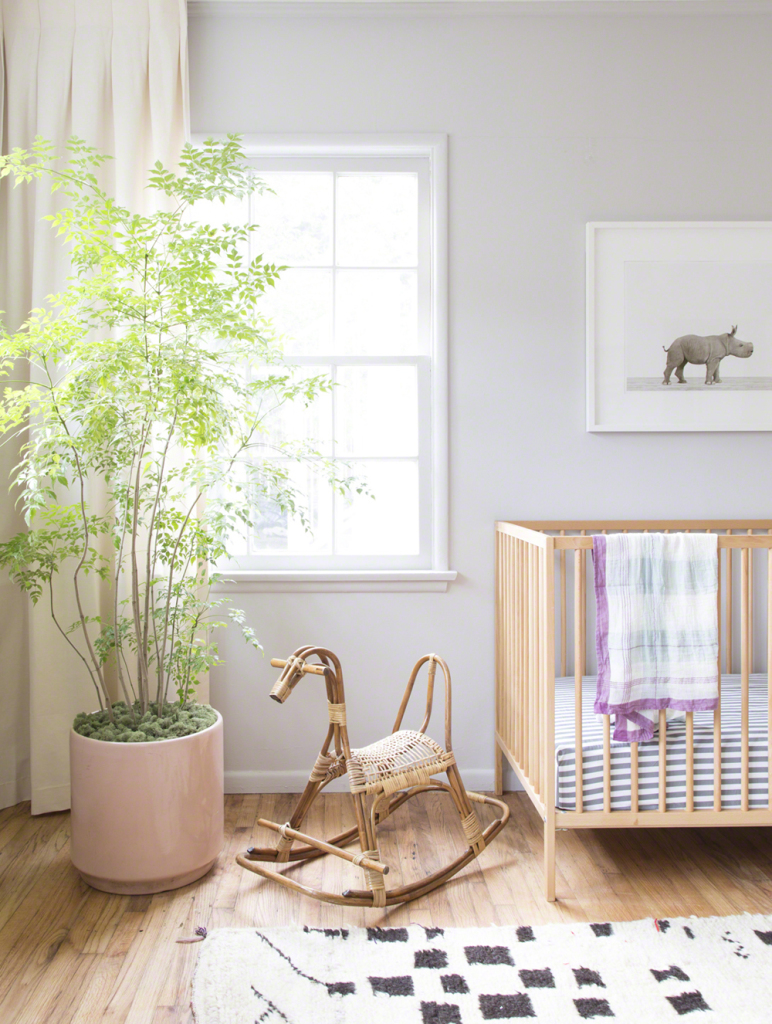 baby-rhino-nursery-decor-ikea-crib-www-theanimalprintshop-com-021