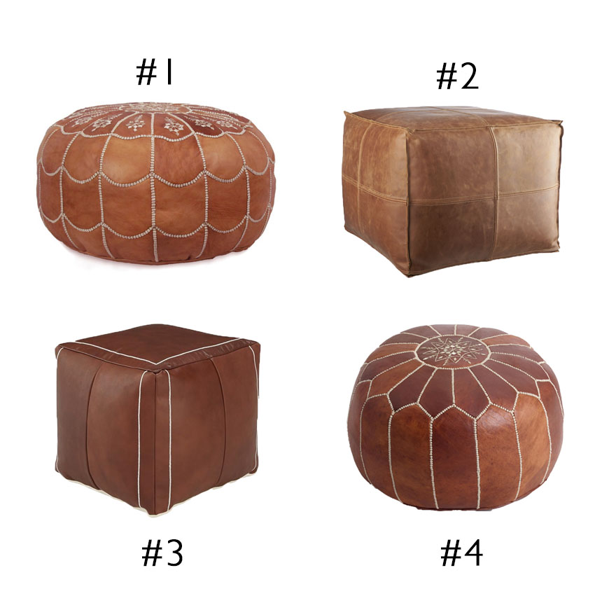 leather-poufs-swp_edited-1