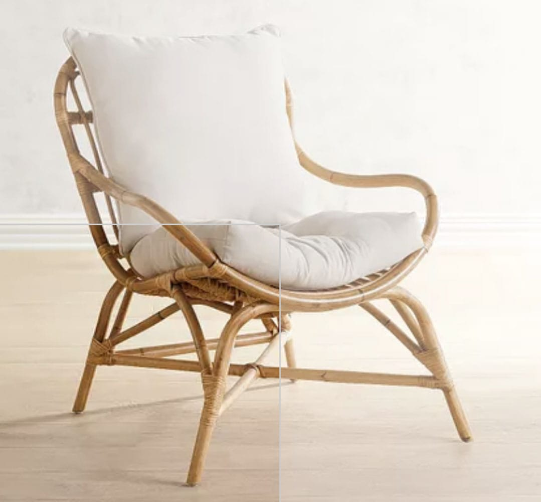 https://www.pier1.com/cillian-honey-armchair/3244531.html?cgid=chairs#nav=top&origin=gridswatch