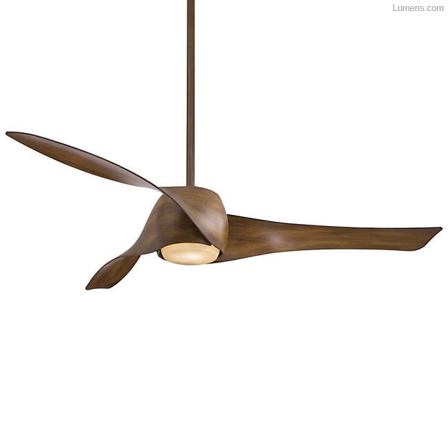 Lumen Artemis Ceiling Fan