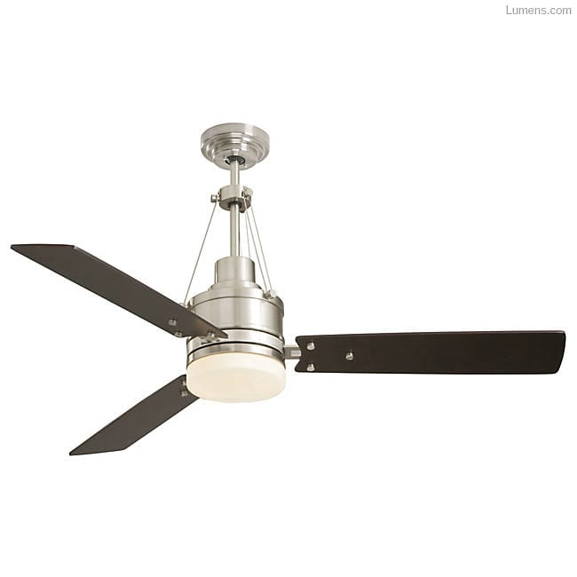 Lumen Highpointe Ceiling Fan