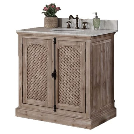 Dream Home Bath Vanities