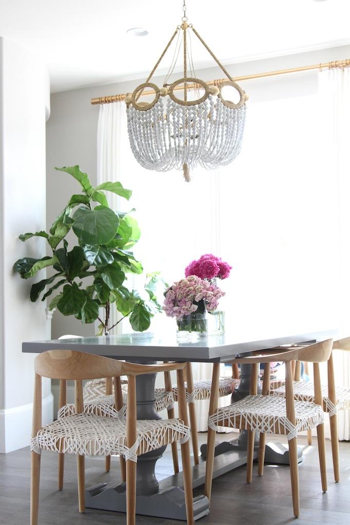 becki-owens-dining-room-copy