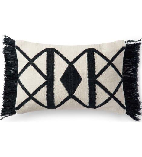 Keaton Lumbar Pillow