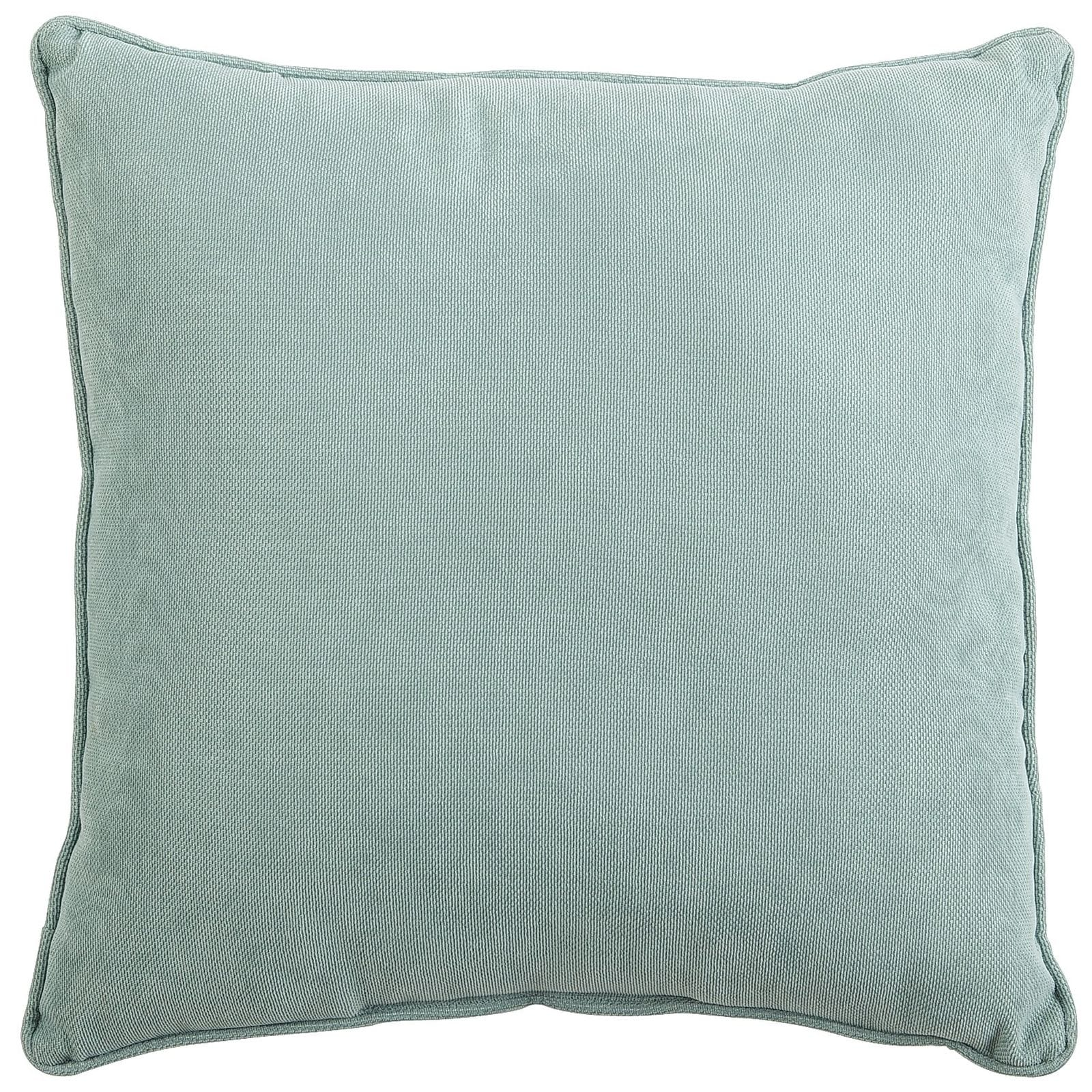 Calliope Maui Pillow