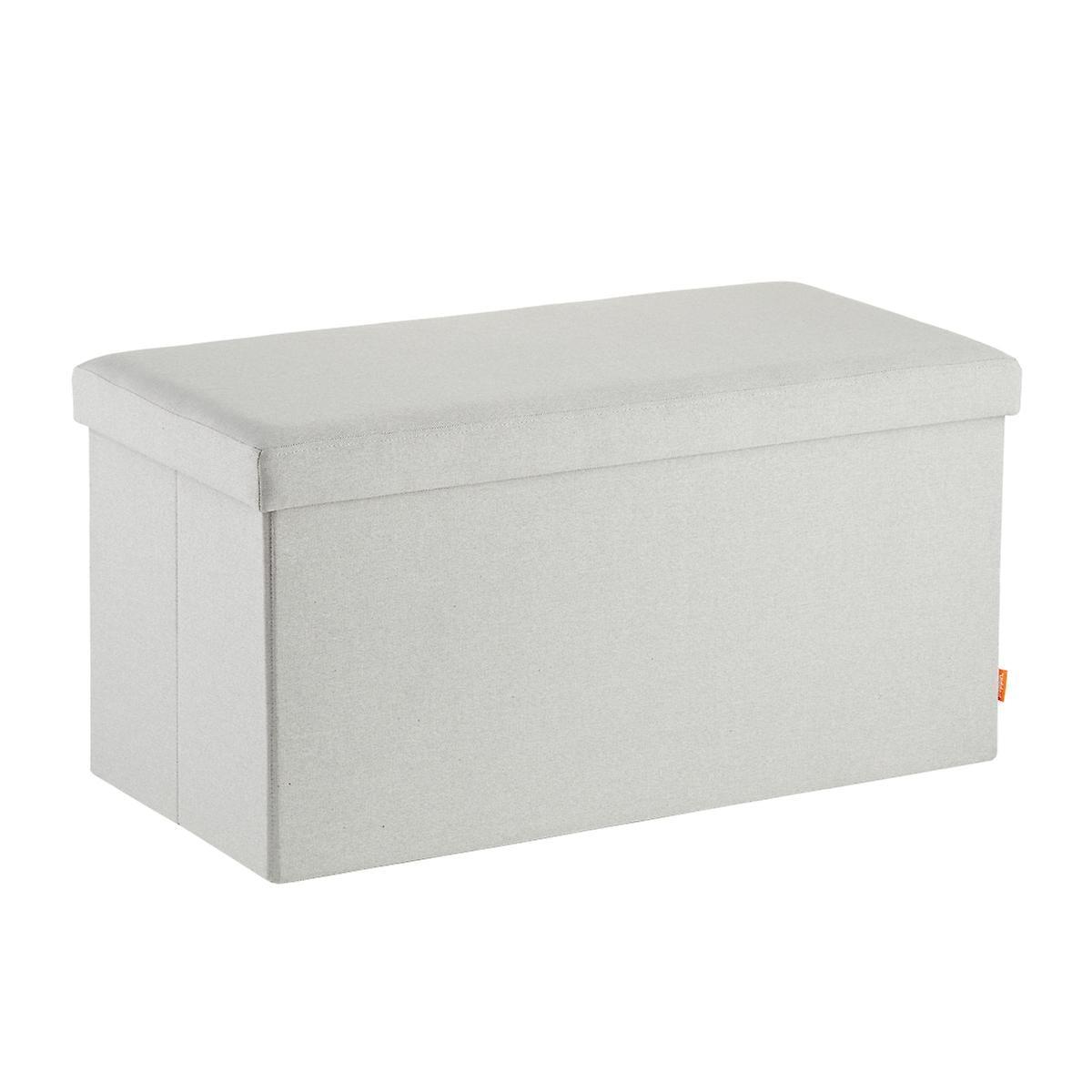 Poppin Box Bench Light