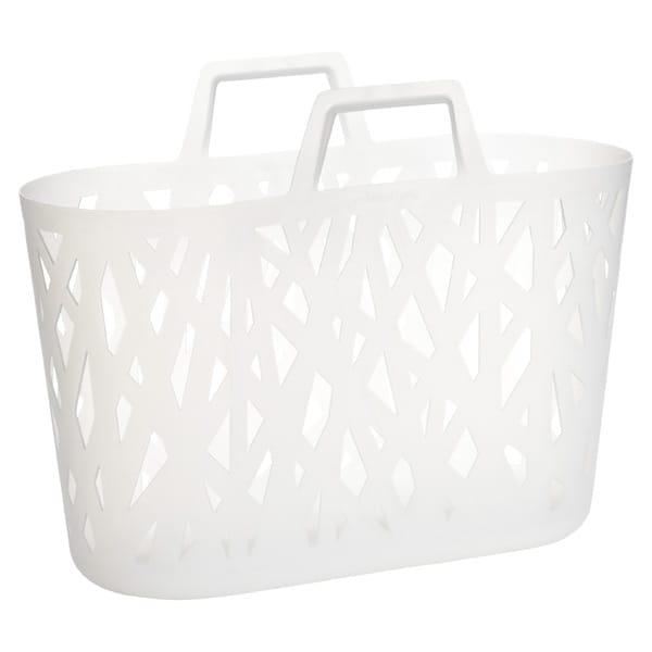 Reisenthel Clear Nest Basket