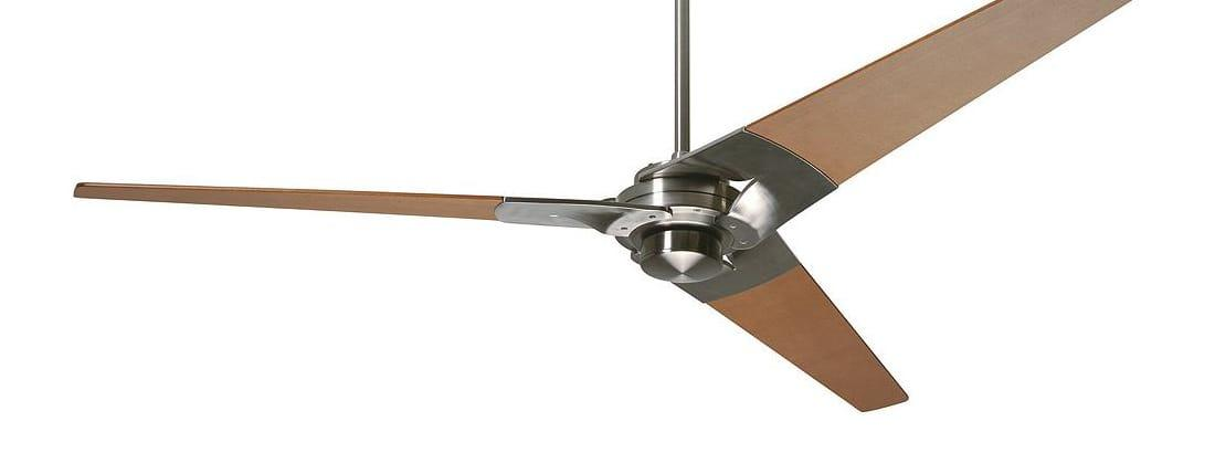 Ceiling Fans: New + Improved with Lumens