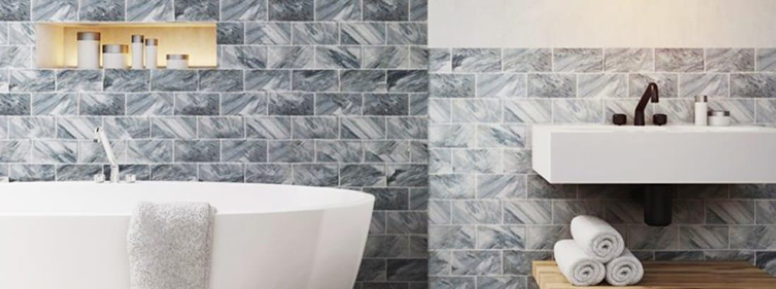 5 Tile Trends for 2020