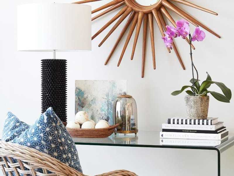 16 Table Lamps Under $150