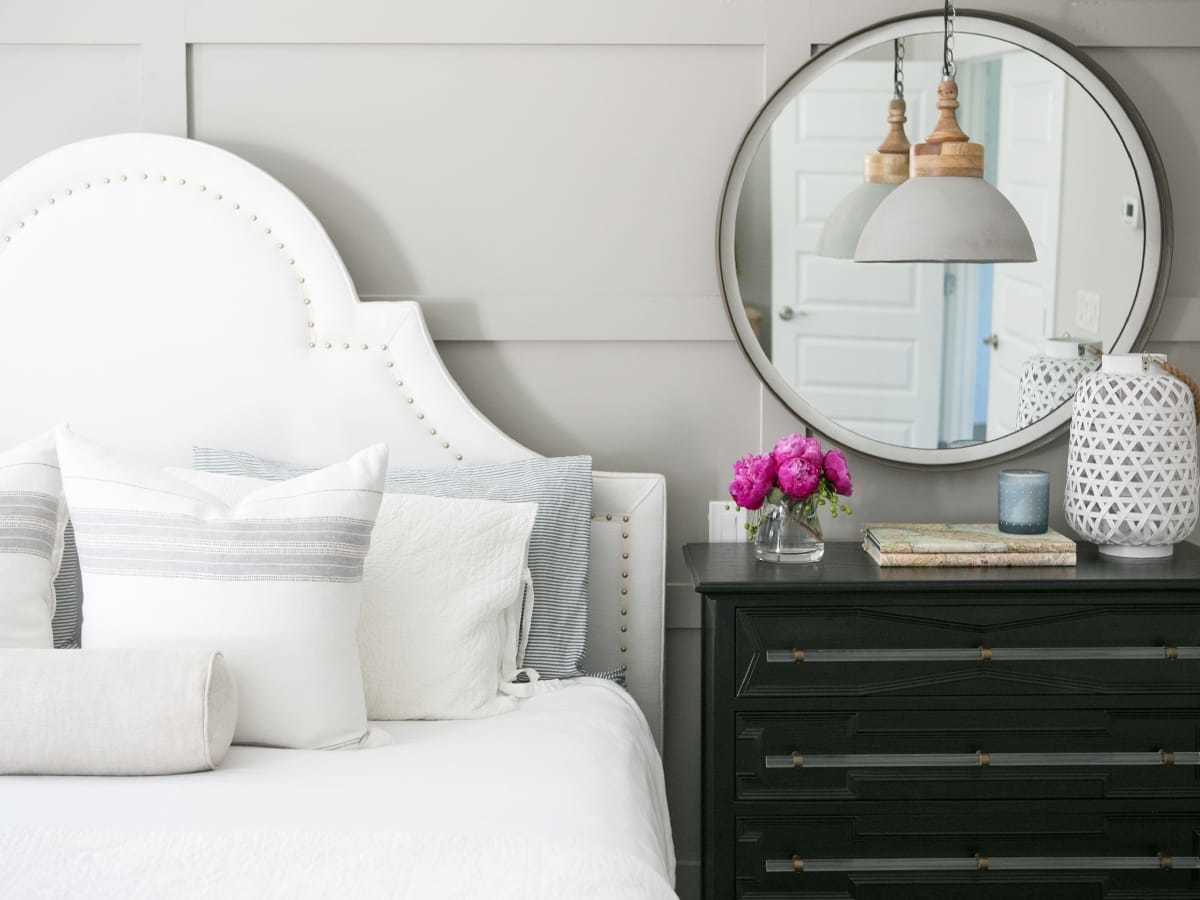 Simple Tips to Refresh Your Bedroom