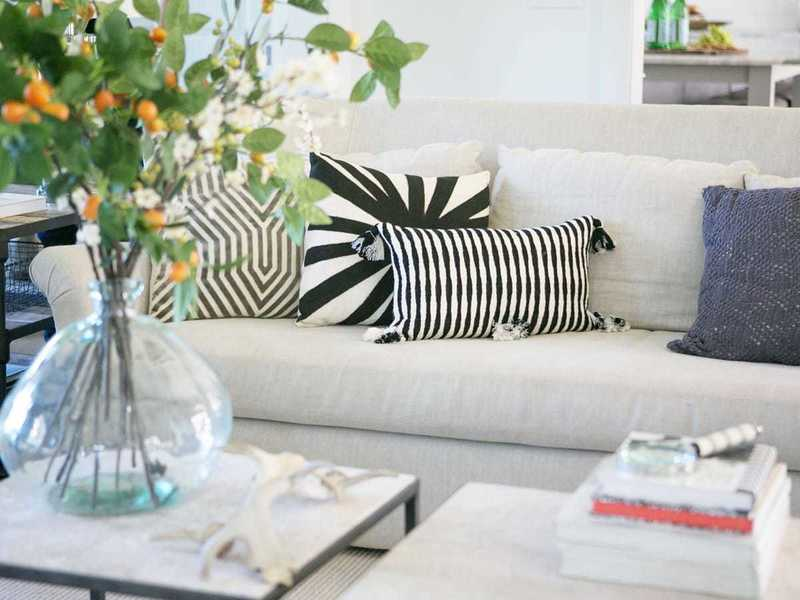 3 Things That Will Transform Your Living Room