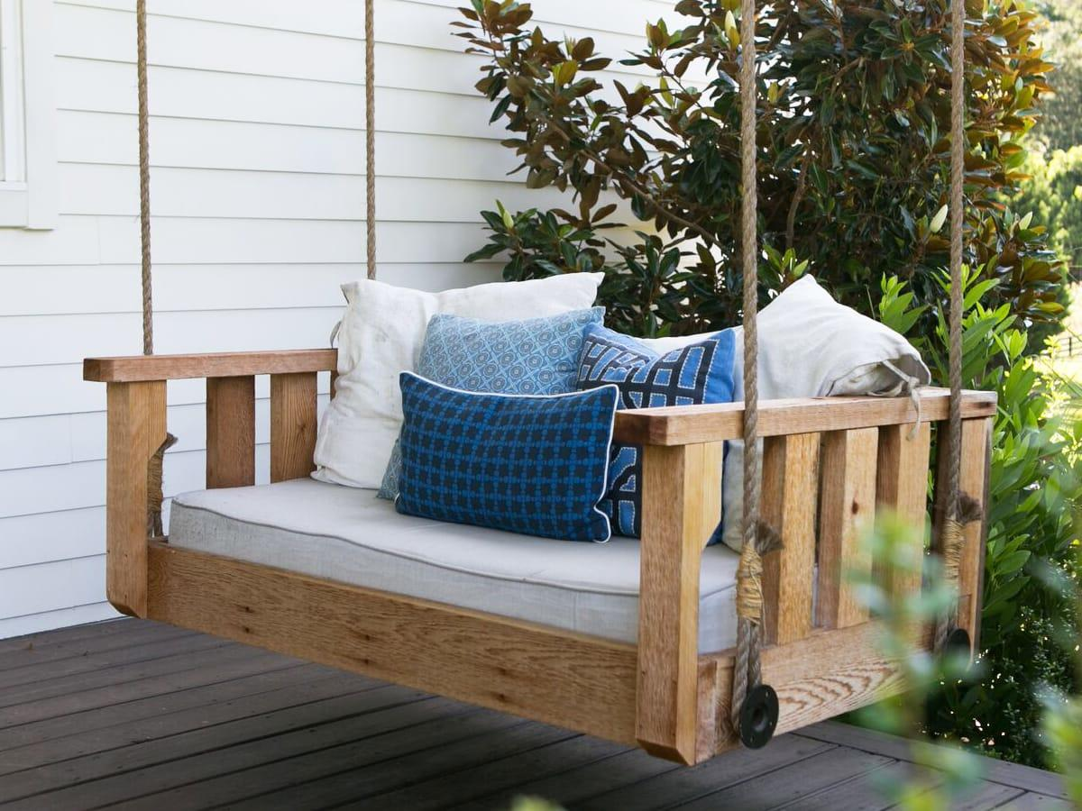 Outdoor Pillow Guide