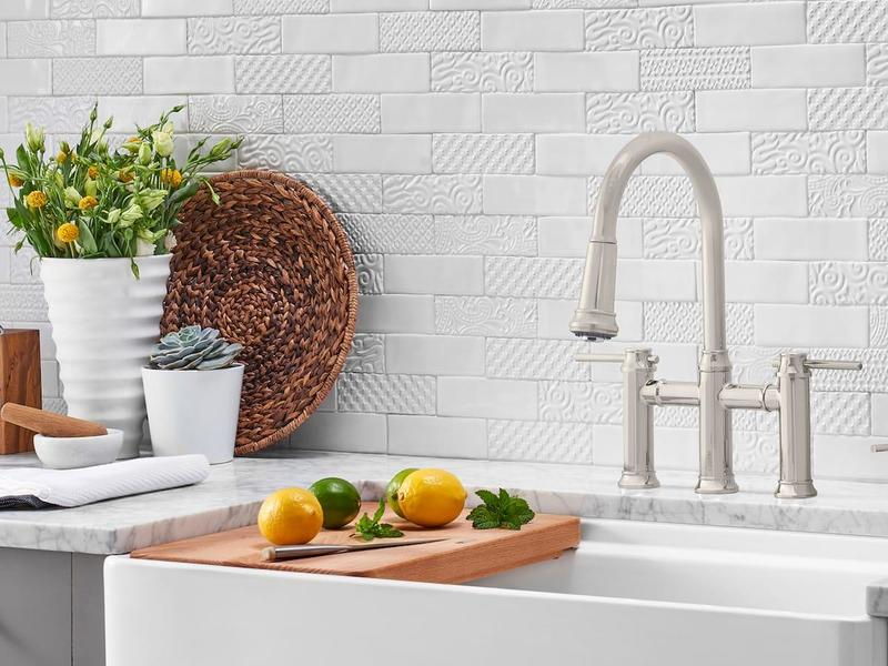 The Splurge Worthy Item For Your Kitchen Remodel